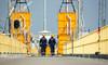 Emissiebeperking op zeeschepen