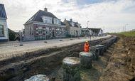 Bouwend Nederland: Dijkverbeteringsproject KIS voorbeeld in duurzaamheid