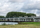 Nijkerkerbrug officieel opengesteld