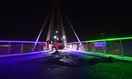 Duurzamer over de brug komen