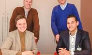 Succesvol samenwerken met Zeeland Refinery