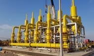 Getergd Petrogas haalt miljoenenorders uit Irak binnen
