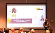 Mourik Industry verzorgt veiligheidsworkshop ROVOR netwerkdag
