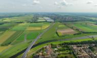 Voorlopige gunning Gebiedsontwikkeling Oostelijke Langstraat (GOL)