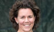 Mourik benoemt Annechien Broekmeijer tot commissaris