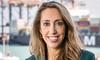 Mourik benoemt Maureen Lub tot financieel directeur