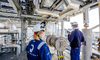 Dutch companies solve global plastic waste problem