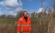 De biodiversiteit versterken rondom wegen, hoe doe je dat eigenlijk?