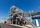 Shell invests in Mourik's plastic waste-to-chemicals technology company BlueAlp