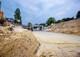 Aan kop bij de bouw van duurzame fietstunnels