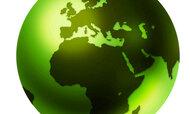 Duurzaam voor de volgende generatie - oktober duurzaamheidsmaand