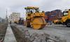 Mourik Infra realiseert nieuwe containerwasplaats voor Kramer Group