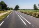 N 272 Groot onderhoud  Beek en Donk - Boxmeer