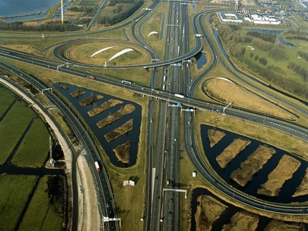 A2: Holendrecht – Maarssen