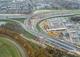 A2: Rondweg Den Bosch