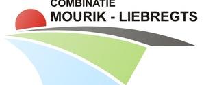Dijkverbetering Capelle / Moordrecht