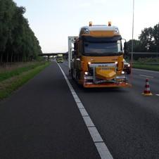 Meerjarig Onderhoud RWS West Nederland Zuid